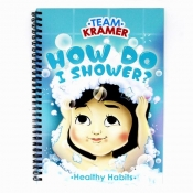 Buy Team Kramer - How Do I Shower ? online at Shopcentral Philippines.