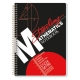 Sterling Notebook Sterling Mathematics Notebook Subject Notebook