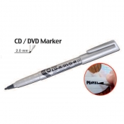 Buy CD/DVD MARKER online at Shopcentral Philippines.