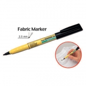 Buy FABRIC MARKER online at Shopcentral Philippines.