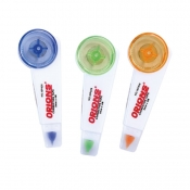 Buy Orions Correction Tape 5mm x 4m long online at Shopcentral Philippines.