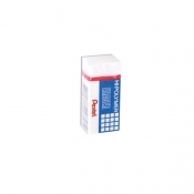 Buy PENTEL ERASER HI-POLYMER XSML online at Shopcentral Philippines.