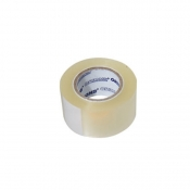 Buy Orions Adhesive Tapes Stationery 24mm x 20m online at Shopcentral Philippines.