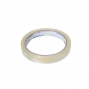 "Buy Orions Adhesive Tapes Clear 1/2"" x 50 yards online at Shopcentral Philippines."