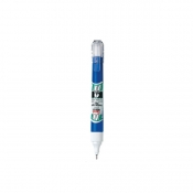 Buy CORRECTION PEN DESIGN 3 online at Shopcentral Philippines.