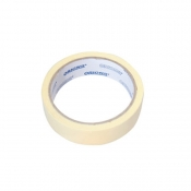 Buy Orions Adhesive Tapes Masking 24mm x 20m online at Shopcentral Philippines.