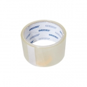 Buy Orions Adhesive Tapes Clear Packaging 48mm x 30m online at Shopcentral Philippines.