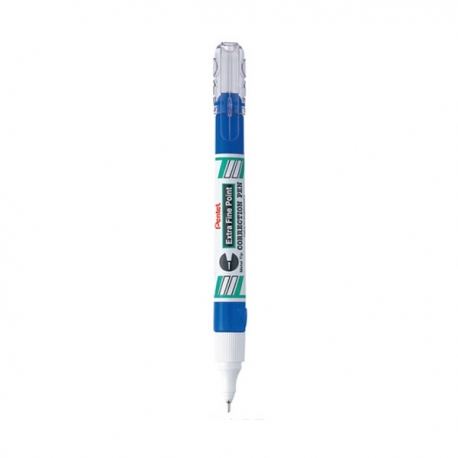 Buy CORRECTION PEN DESIGN 5 online at Shopcentral Philippines.