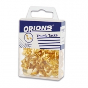 Buy Orions Thumb Tacks online at Shopcentral Philippines.