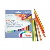 Buy COLOR PENCIL 24 COLORS online at Shopcentral Philippines.