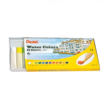 Buy Water Color HTW  online at Shopcentral Philippines.