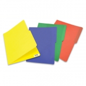 Buy Orions Folder Bright Color Short  online at Shopcentral Philippines.