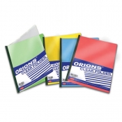 Buy Moroccan Clear Folder with Stick - Short online at Shopcentral Philippines.