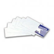 Buy Orions Mailing envelope White Plain online at Shopcentral Philippines.