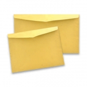 Buy Envelope Brown Kraft online at Shopcentral Philippines.