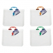 Buy Orions Expandable Envelope with Handle online at Shopcentral Philippines.