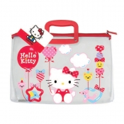 Buy Orions Hello Kitty Expandable Envelope Design 1 online at Shopcentral Philippines.