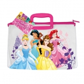 Buy Orions Disney Princess Expandable Envelope Design 1 online at Shopcentral Philippines.