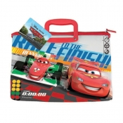 Buy Orions Cars Expandable Envelope online at Shopcentral Philippines.