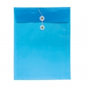 Buy Poche Basics Opaque Expandable Envelope A4 with Tie online at Shopcentral Philippines.