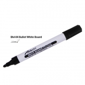 Buy Avanti BM-04 Bullet White Board online at Shopcentral Philippines.