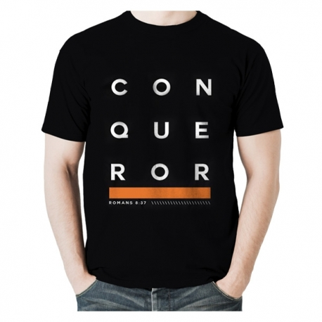 Buy Conqueror online at Shopcentral Philippines.