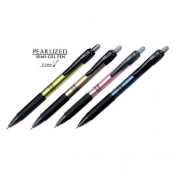 Buy Avanti Pearlized Semi Gel Pen  online at Shopcentral Philippines.