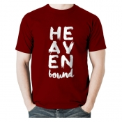 Buy Heaven online at Shopcentral Philippines.