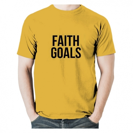 Buy Faith Goals online at Shopcentral Philippines.