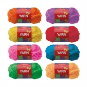 Buy Sterling Arts Yarns online at Shopcentral Philippines.