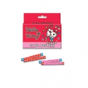 Buy Hello Kitty Oil Pastel online at Shopcentral Philippines.