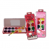 Buy Sterling Kids Water Color 12C online at Shopcentral Philippines.