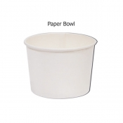 Buy Sterling Paper Bowl online at Shopcentral Philippines.
