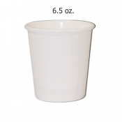 Buy Sterling Paper Cups-  6.5 oz. Plain 50s  online at Shopcentral Philippines.
