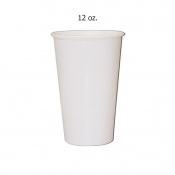 Buy Sterling Paper Cups-  12 oz. Plain 25s  online at Shopcentral Philippines.