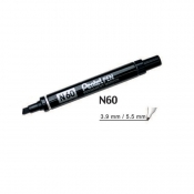 Buy N60 PENTEL PEN online at Shopcentral Philippines.