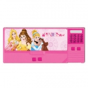 Buy Sterling Disney Princess Pencil Case Multi-Functional 1 Design 2 online at Shopcentral Philippines.
