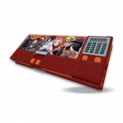 Buy Sterling Naruto Shippuden Pencil Case Multi-Functional 1 Design 1 online at Shopcentral Philippines.
