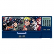Buy Sterling Naruto Shippuden Pencil Case Multi-Functional 1 Design 2 online at Shopcentral Philippines.