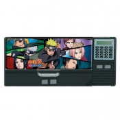 Buy Sterling Naruto Shippuden Pencil Case Multi-Functional 1 Design 3 online at Shopcentral Philippines.