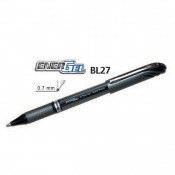 Buy Pentel Energel BL27 Gel Roller Pen online at Shopcentral Philippines.