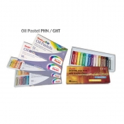 Buy Pentel Arts Oil Pastel PHN / GHT online at Shopcentral Philippines.