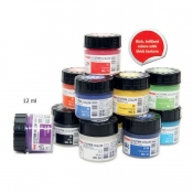 Buy Pentel Arts Poster Color POC-T online at Shopcentral Philippines.