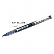 Buy Avanti R-201Roller Tip Gel/ Liquid Pen online at Shopcentral Philippines.