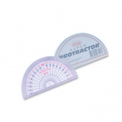 Buy Orions Protractor 40 online at Shopcentral Philippines.