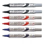 Buy MAXIFLO MWL5S online at Shopcentral Philippines.