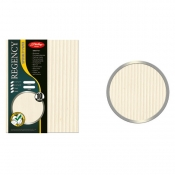 Buy Sterling Regency Specialty Paper 10's- 8513 online at Shopcentral Philippines.