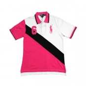 Buy Cotton Collar Polo Shirt Design 2 online at Shopcentral Philippines.