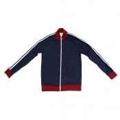 Buy Jacket Design 1 online at Shopcentral Philippines.