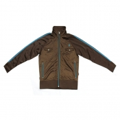 Buy Jacket Design 2 online at Shopcentral Philippines.